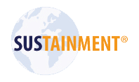 SUSTAINMENT-LOGO-Transparent