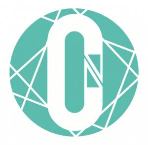 CN_Logo_RGB
