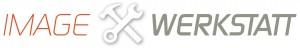 gruener-medienpool-jh-logo
